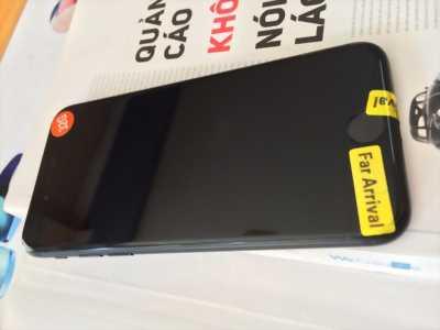 Iphone 7 32GB zin mới ko tì vết