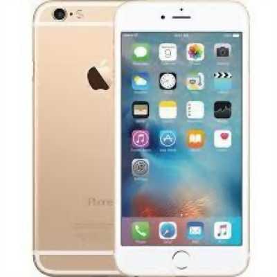 Chiếc Phone 6 32GB apple
