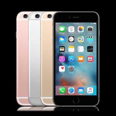 iPhone 6S 16gb quốc tế đủ(4 màu)