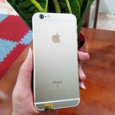 iPhone 6 64gb quốc tế full (3 màu)