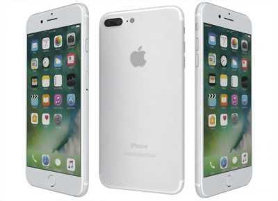 Apple Iphone 7 plus mã VN 32gb full chức năng