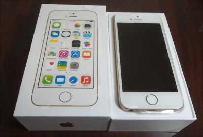 iPhone 6 plus 16gb quốc tế ( 3 màu)