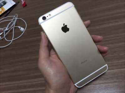Apple Iphone 6 plus quốc tế 16gb
