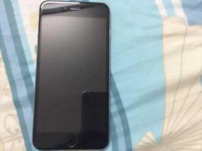 Cần bán iphone 6plus 64gb máy đẹp