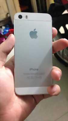 Cần ra đi iPhone 5S-32gb