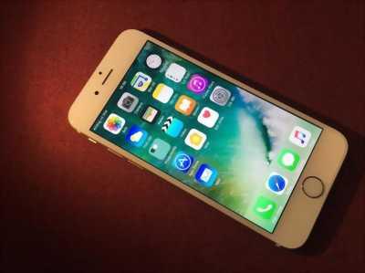 IPhone 6 64GB Grey, bảo hành 9 tháng 1 đổi 1