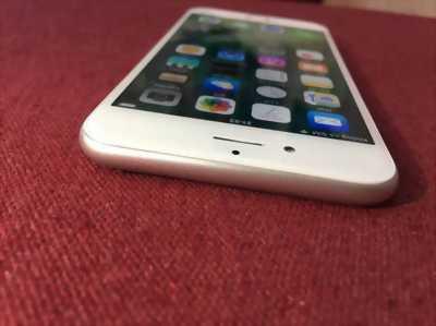 iPhone 6 64GB màu bạc, bảo hành 9 tháng 1 đổi 1