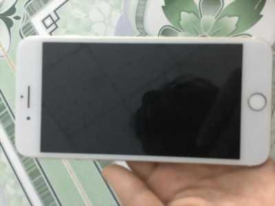 Bán Iphone 7plus