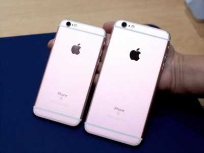 Cần bán nhanh iphone 6 tại Hà Nội