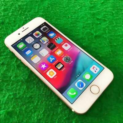 Iphone 7 Quốc Tế đẹp gần như mới, zin 100%, ship COD toàn quốc