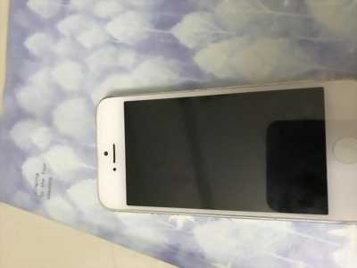 iphone 5 Quốc tế,bản 64GB,iclou trống