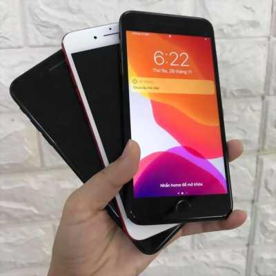 Iphone 7 Plus 128G Quốc Tế Nguyên Zin