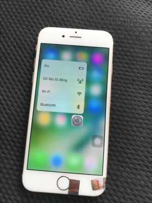 Iphone 6s 16gb lock Mỹ zin 100% chính hãng apple