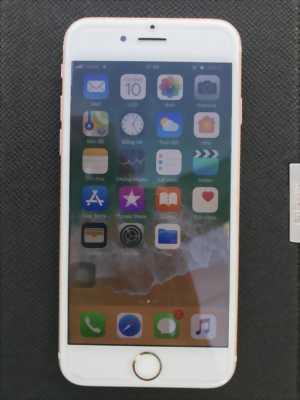 Cần Bán iPhone 6s 16Gb hết bảo hành 2 tháng