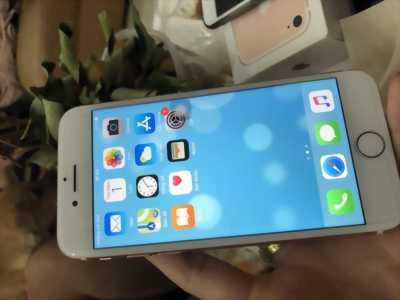 Iphone 7g 32gb màu hồng