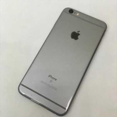 Iphone 6 block xám