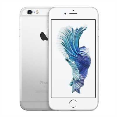 Iphone 7 quốc tế 32gb zin áp suất full