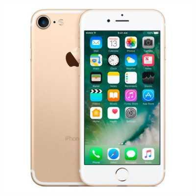 Iphone 5S gold - 16gb - 1.700.000đ