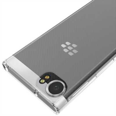 Iphone 5 trắng 16gb giá rẻ