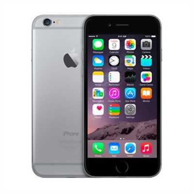 Iphone 6 lock 64gb có giao lưu