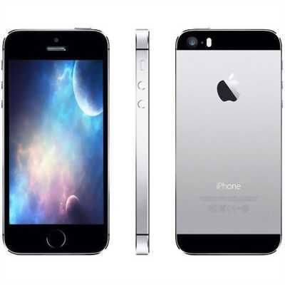 Iphone 5s 16Gb quốc tế (mvt)