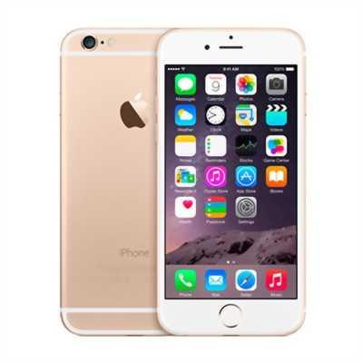 Iphone 6 plus nguyên zin đẹp 99.9% trả góp