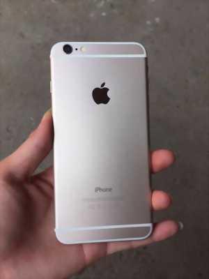 Iphone 6 quốc tế 32gb