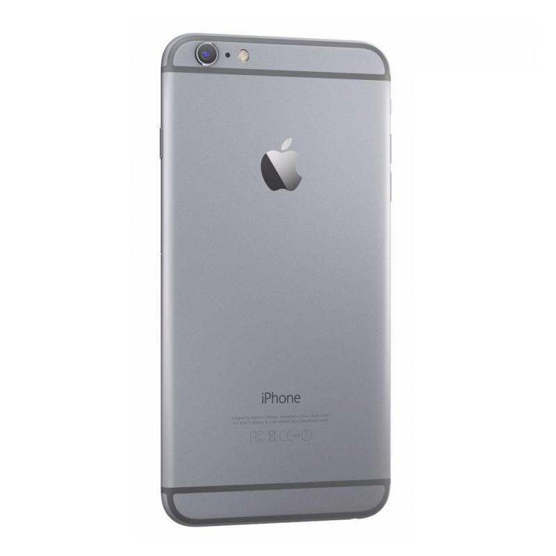 Apple Iphone 6S Xám 16 GB