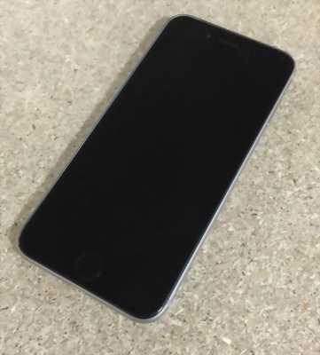 Điện thoại IPhone 6 plus _(ĐEN)_64gb (Hết BH) 98% ở Hà Nội