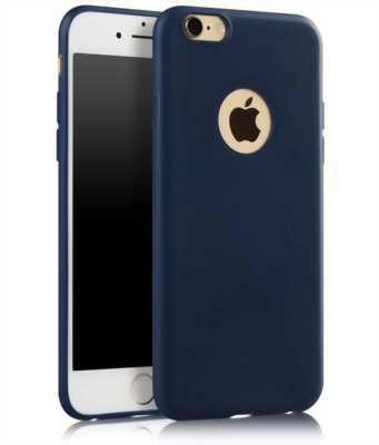 Điện thoại Apple Iphone 6 16 GB quốc tế ở Hà Nội