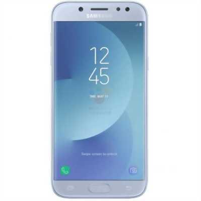 Samsung Galaxy J530 New