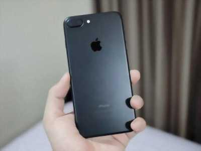 Cần bán iphone 7plus . Cần thì gọi không tiếp tin nhắn