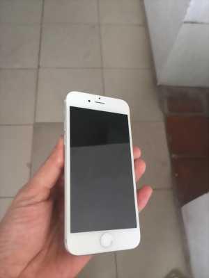 Cần bán iPhone 6lock 16gb.