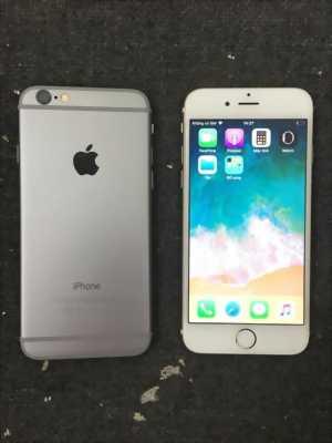 Cặp bài trùng iphone 6 64gb phiên bản limited