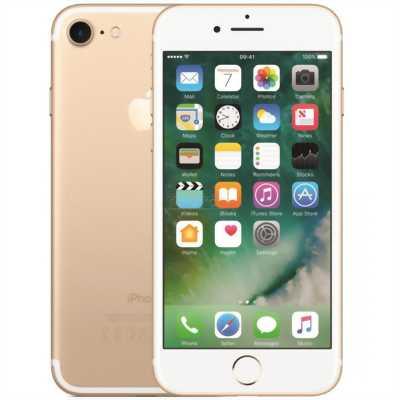 Cần bán iphone 7 plus 128gb nguyên zin ở Hà Nội
