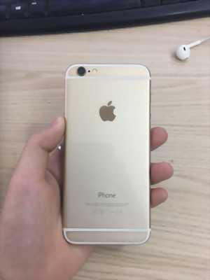 Apple Iphone 6 lock bản 64gb.
