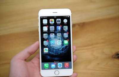 Apple Iphone 6 95%