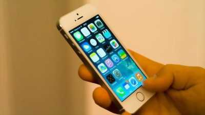 Iphone 6 Plus bản quốc tế - 128gb    Bán 6tr200