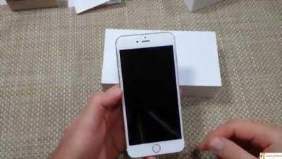 Bán Iphone 5s (16G) ở Hà Nội