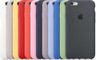 Bán Iphone 6 quốc tế full màu ở Hà Nội
