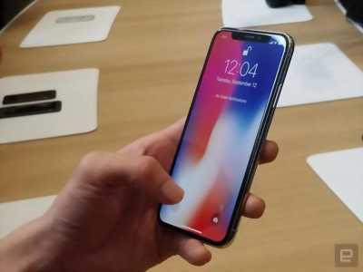 Bán iPhone 8 Plus QT New Apple Care 2019 ở Hà Nội