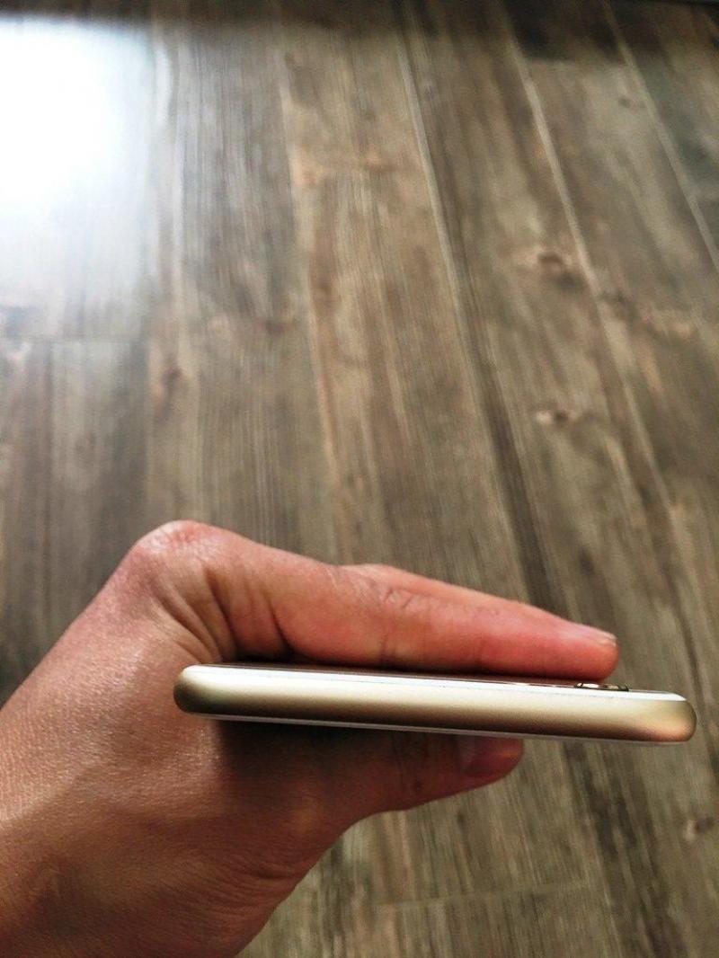 Iphone 6s plus 64Gb vàng
