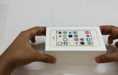 Ip5s look nhật 16gb