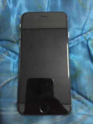 Iphone 6 quốc tế 16gb zin đẹp