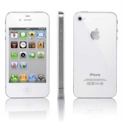 IPHONE 4S BỘ NHỚ 32G