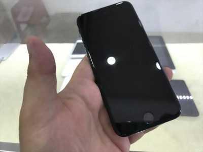 Iphone 7 qt zin còn bảo hành