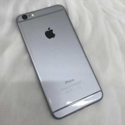 IPhone 6 màu gray 64g 99,99% Quốc Tế