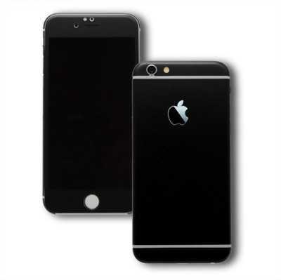 Apple Iphone 6S 64gb Đen