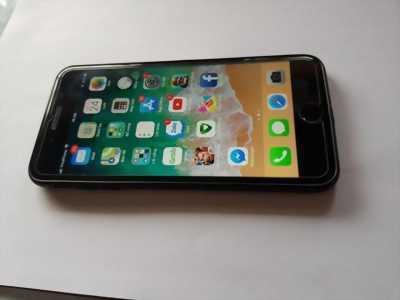 IPhone ip 7 plus 32G, FPT bảo hành tới cuối năm 2018