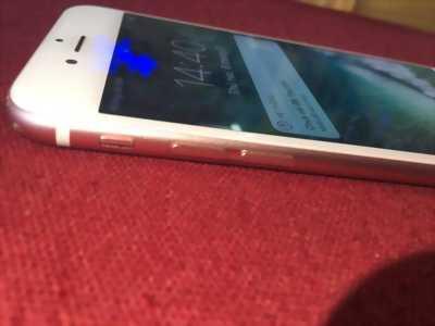 IPhone 6S 16GB Rose, bản Quốc tế, BH 12 tháng